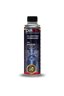 DIATEC Oil Booster