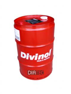 Divinol Multimax Top 15W-40/60Liter